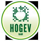 HOGEV