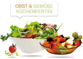 Obst-Gemuese-Kuechenfertig