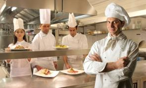 ResizedImage295179-Gastronomie